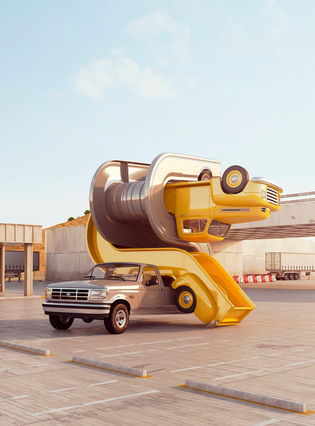 tales-of-auto-elasticity-rendered-photographs-by-chris-labrooy-4