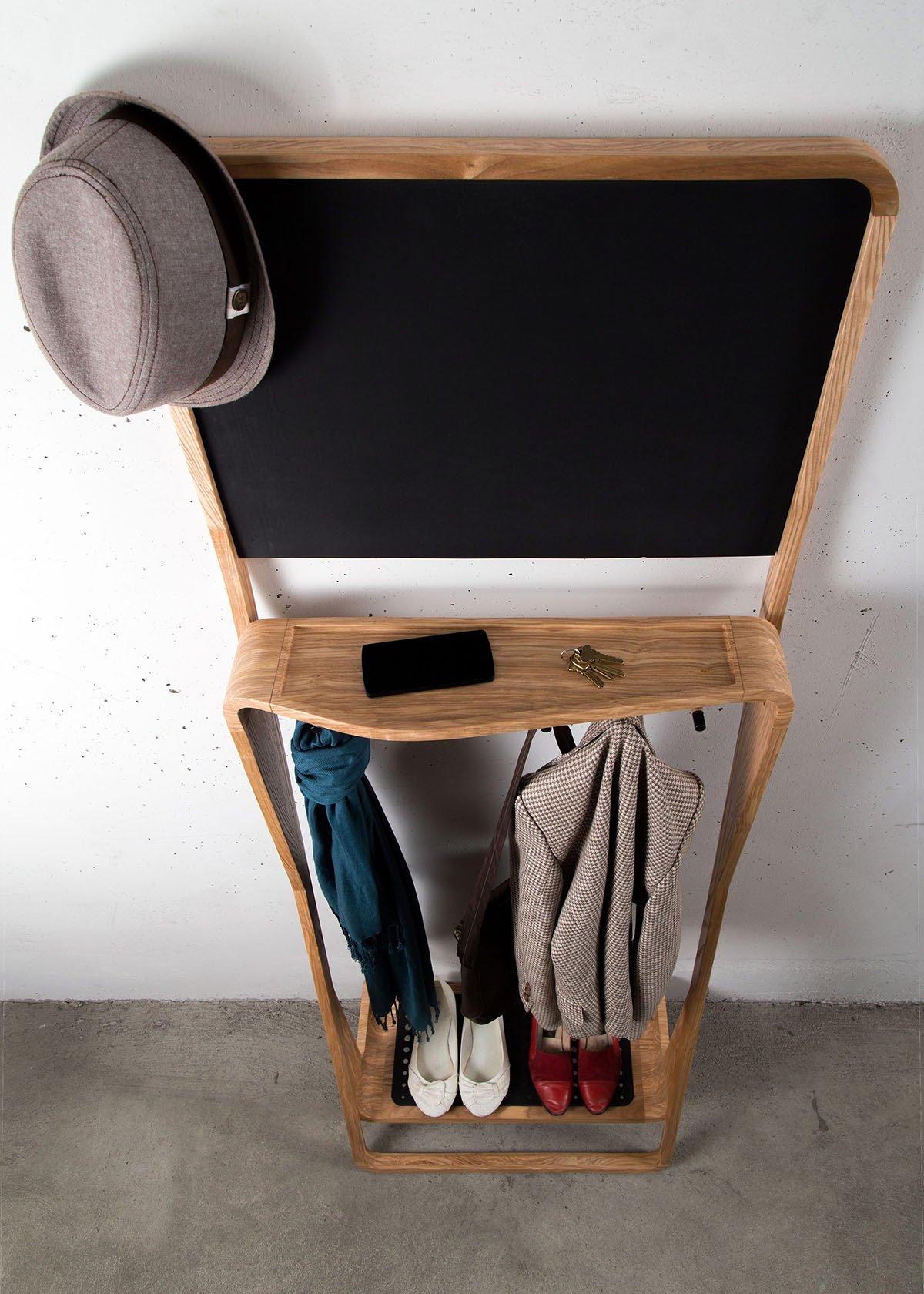 leaning-loop-custom-wood-organizer-10