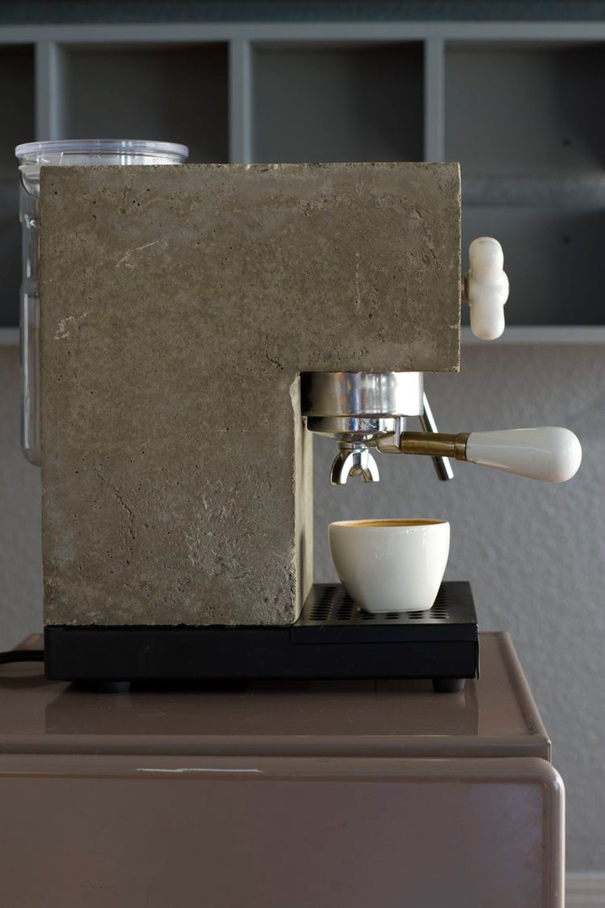 anza_concrete_espresso_machine_5