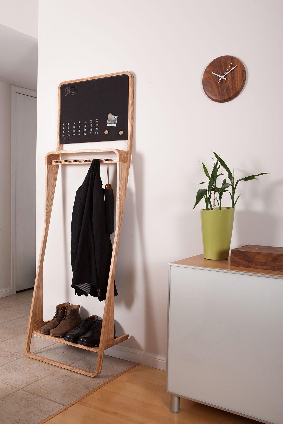 leaning-loop-custom-wood-organizer-11