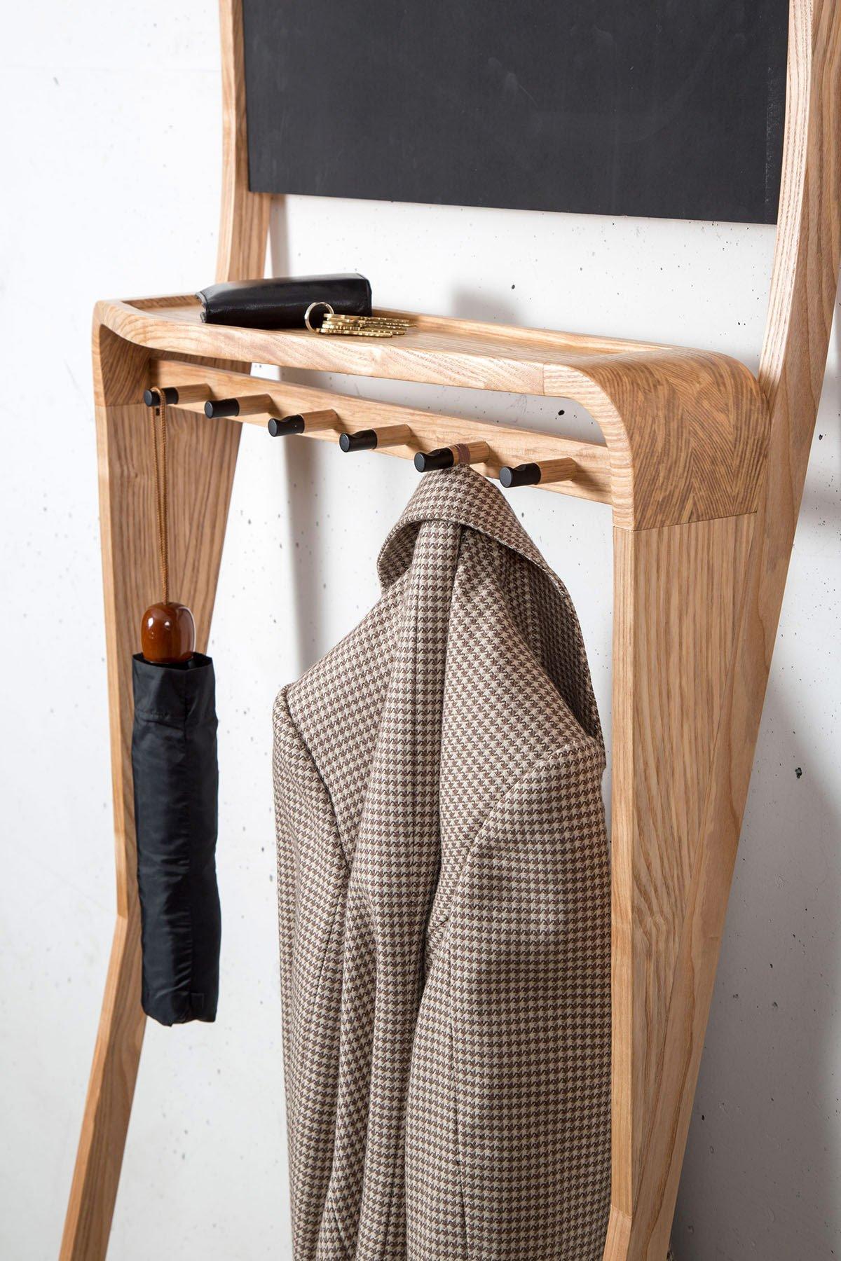 leaning-loop-custom-wood-organizer-4