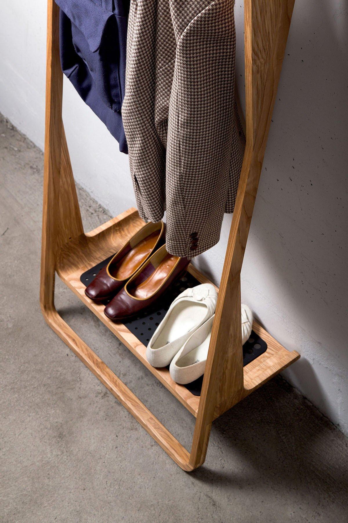 leaning-loop-custom-wood-organizer-8