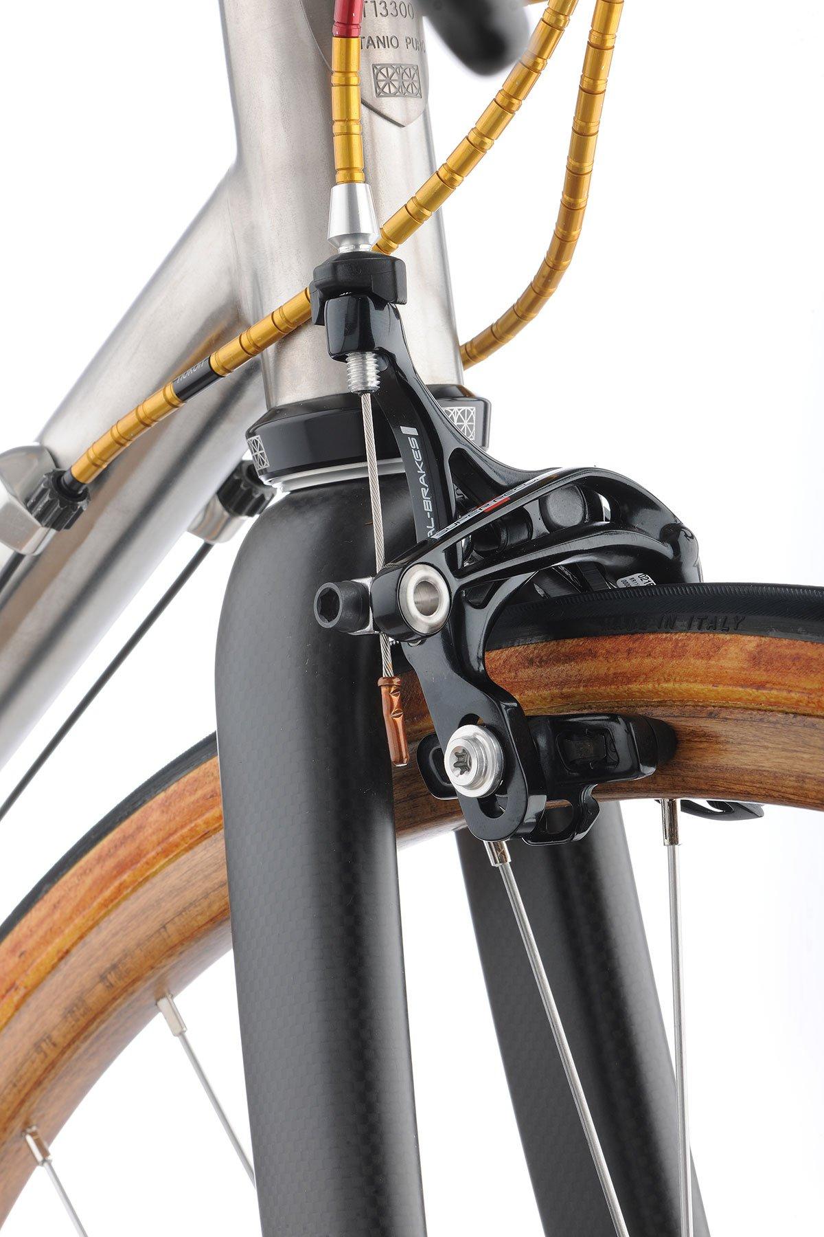 passoni-world-best-titanium-bicycles-italy-7
