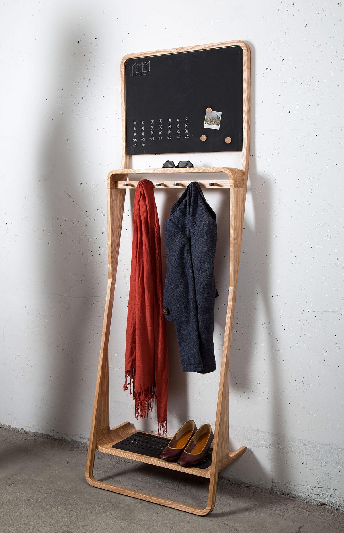 leaning-loop-custom-wood-organizer-1