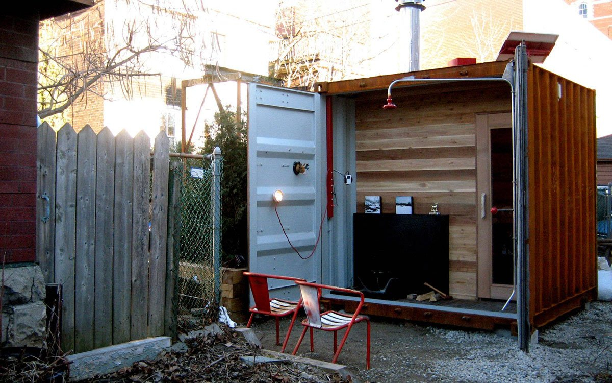 the-sauna-box-recycled-shipping -container-by-castor-design-studio-1