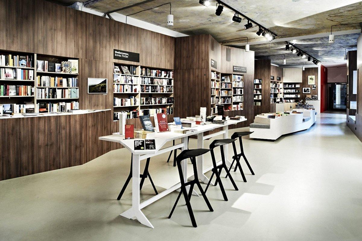 ocelot-berlin-book-store