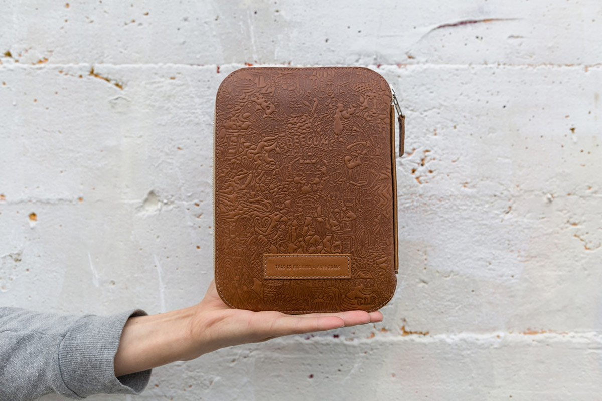 embossed-leather-case-by-this-is-ground-and-freegums-10