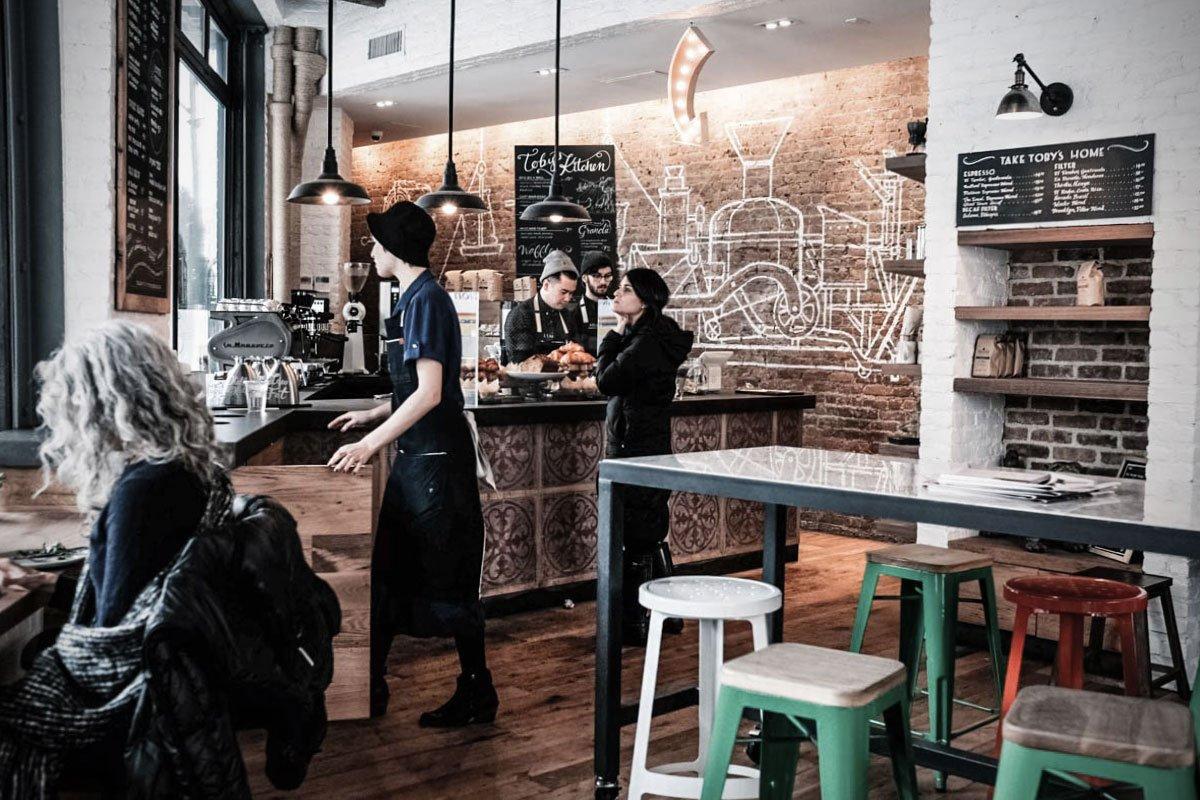 tobys-estate-coffee-espresso-new-york-city