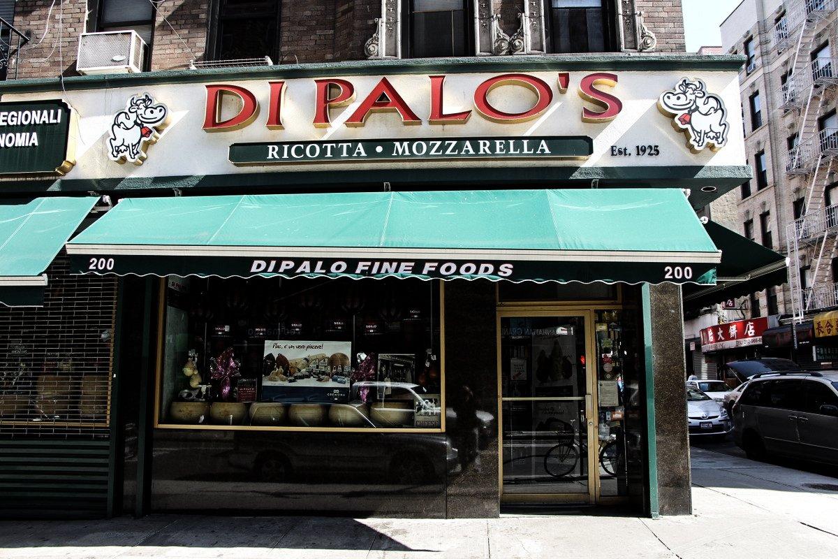 di-palos-new-york