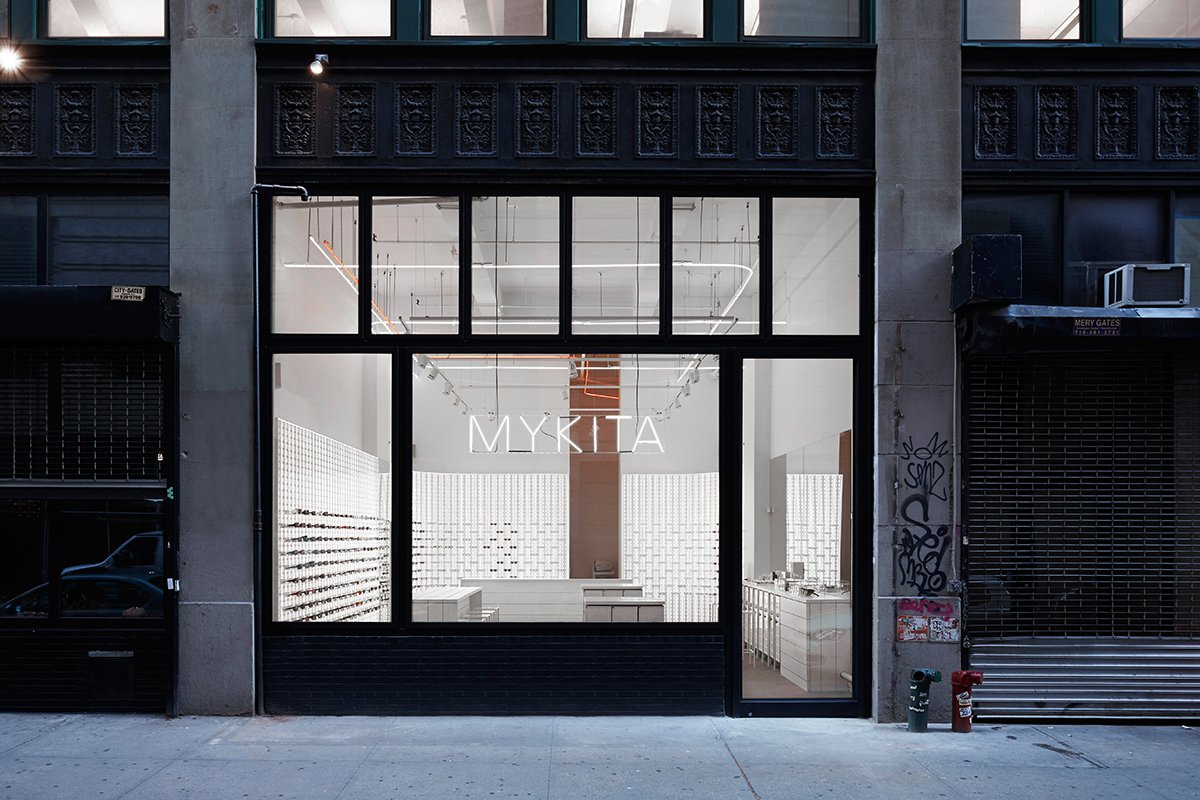 mykita-shop-new-york