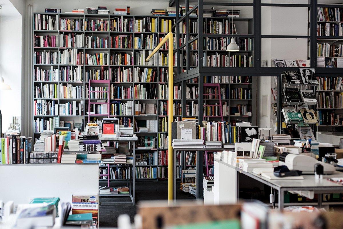 pro_qm_book_store_berlin