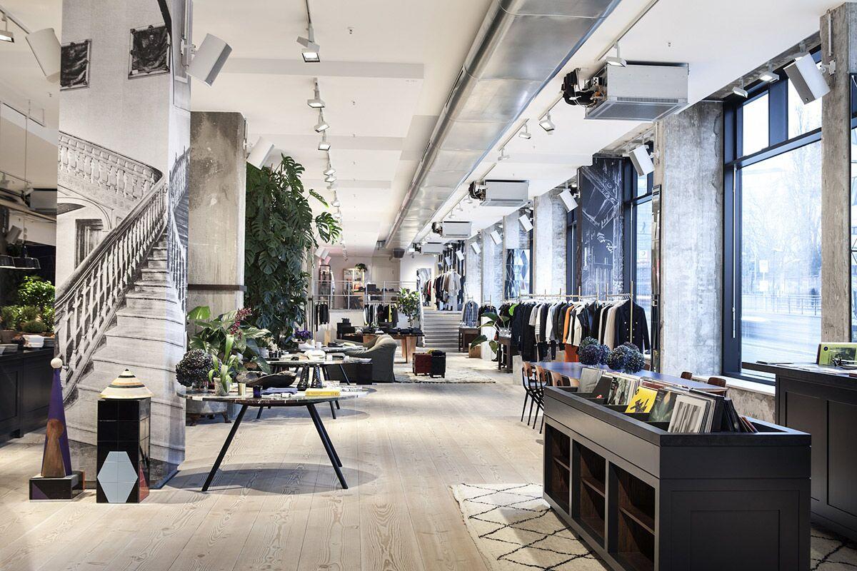 the_store_soho_house_berlin