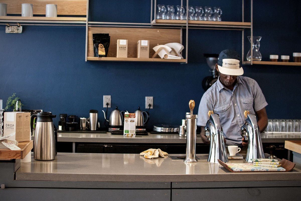budin-coffee-esspresso-new-york-city