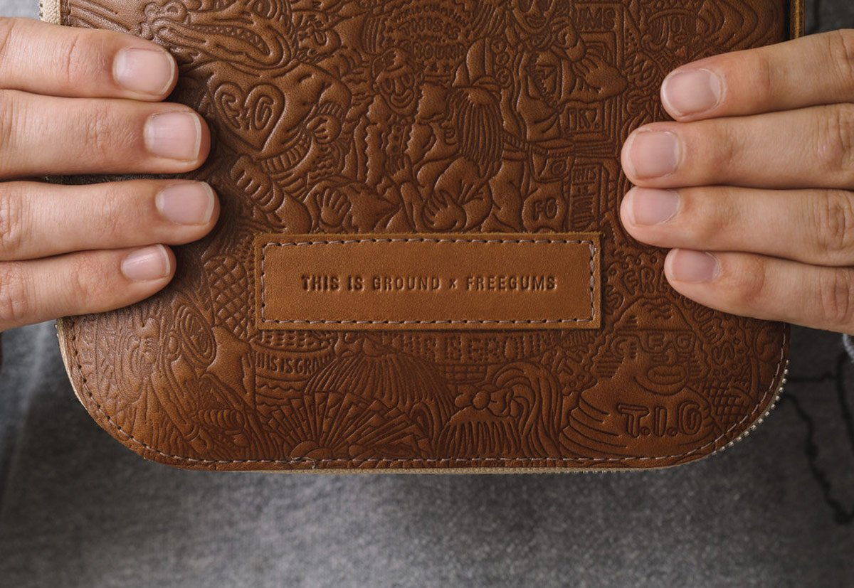 embossed-leather-case-by-this-is-ground-and-freegums-8