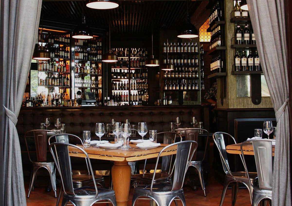 locanda-verde-restaurant-nyc