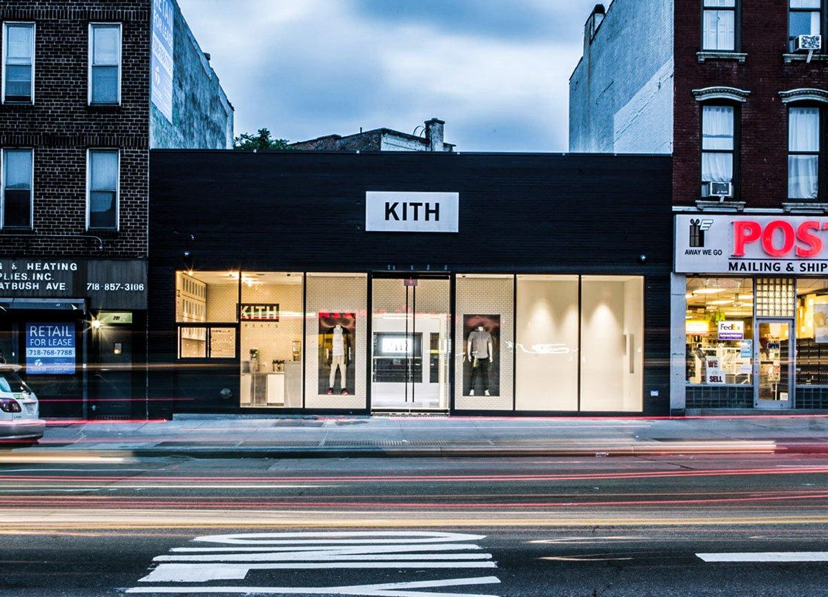 kith-brooklyn