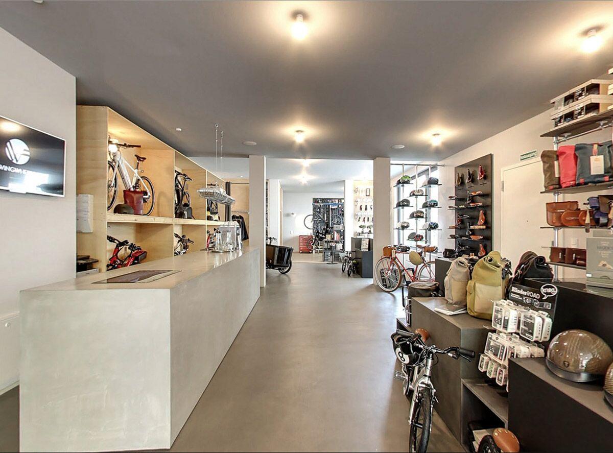 wingwheels-bicycle-shop-berlin