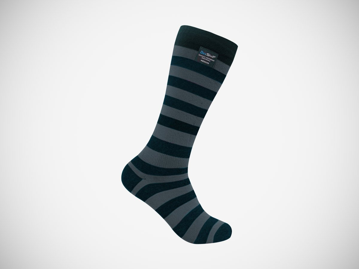 best_rainproof_socks
