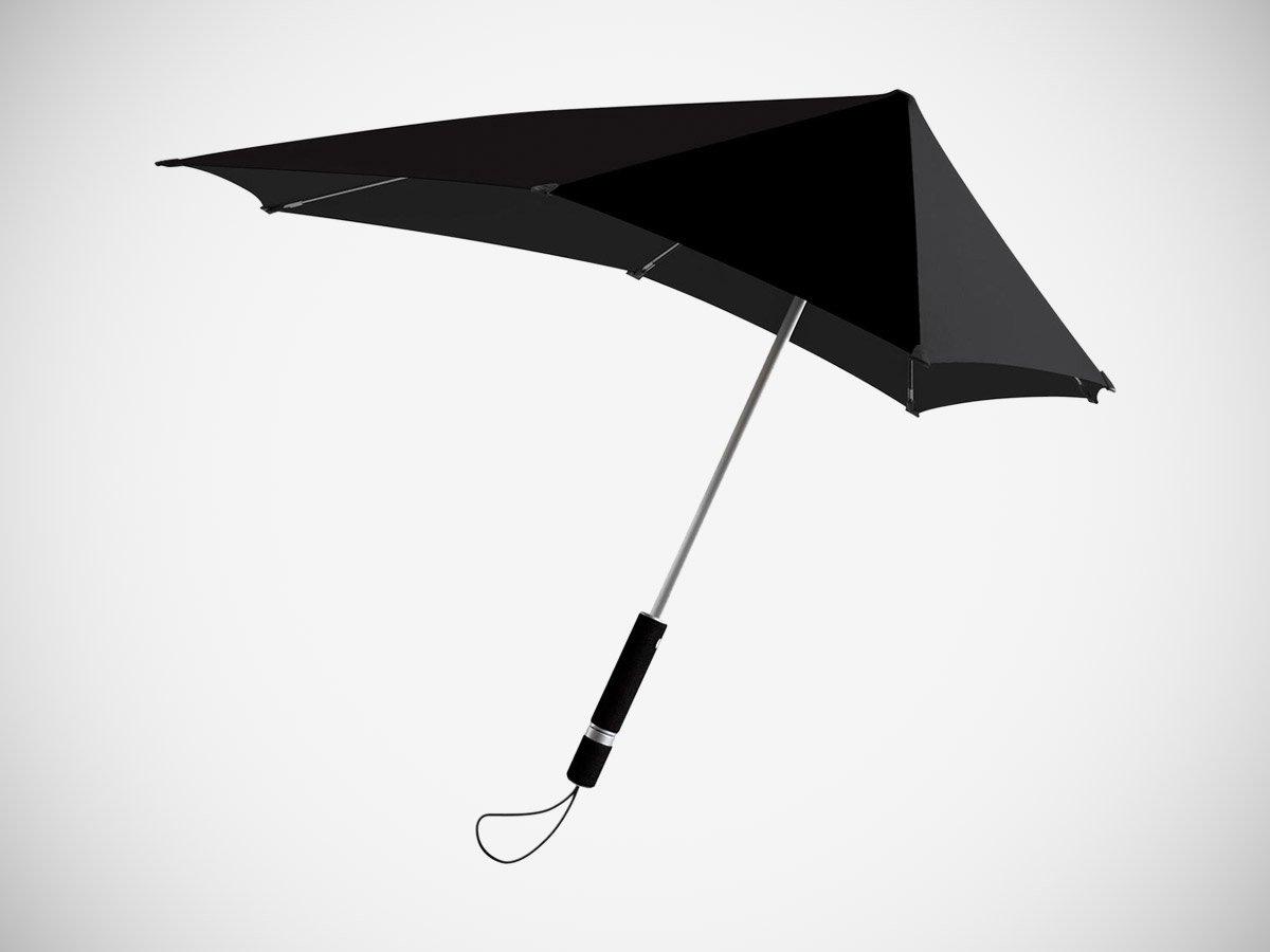 best_umbrella