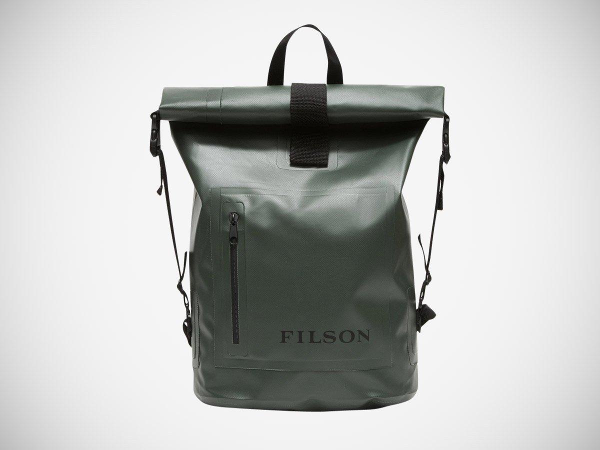 filson_backpack