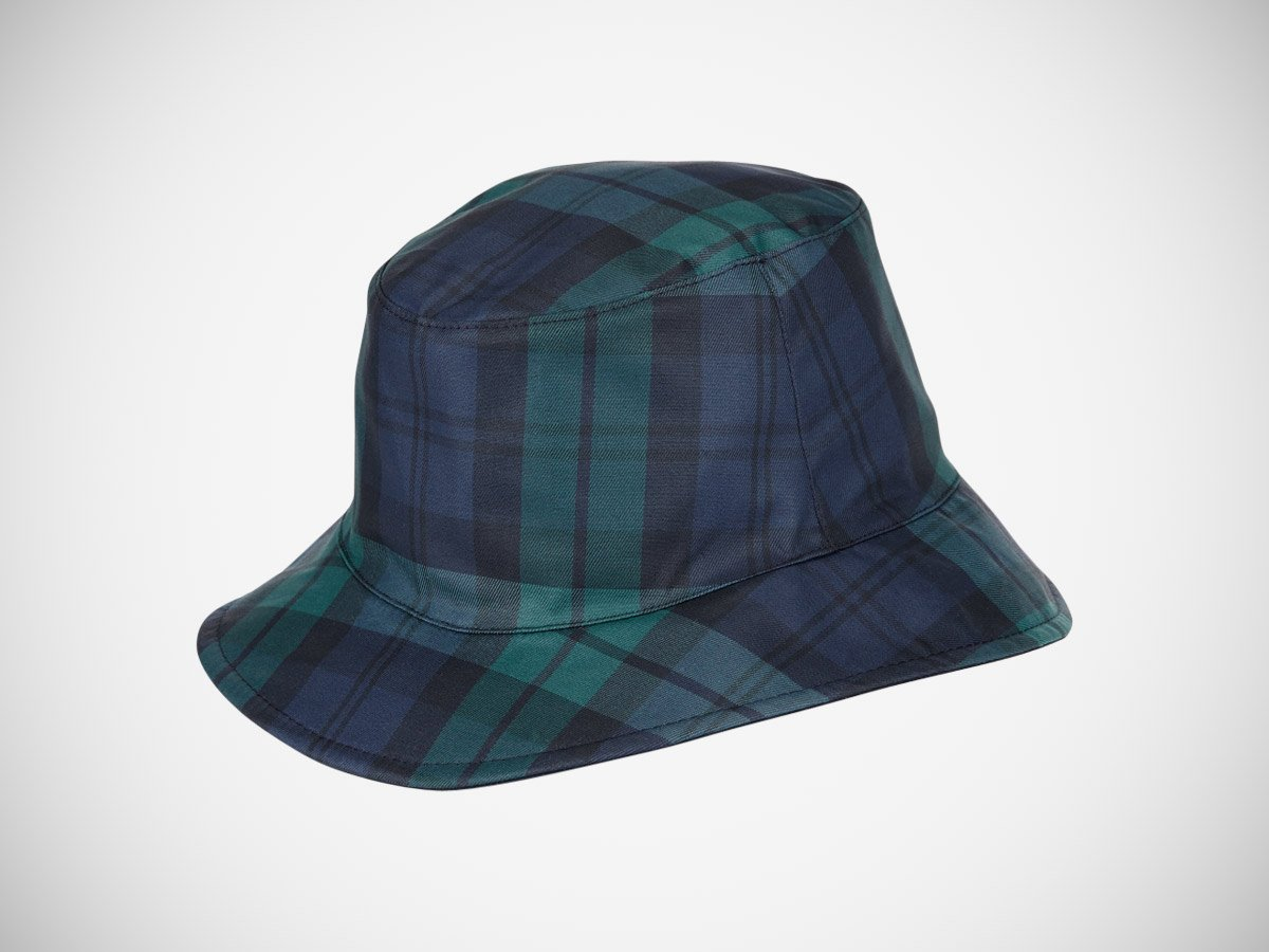 lock_hats_reversible_rain_bucket