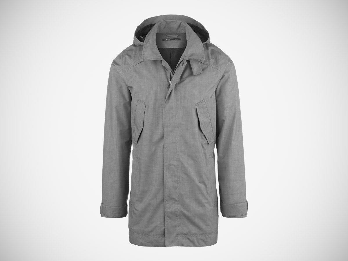 nau_rain_jacket