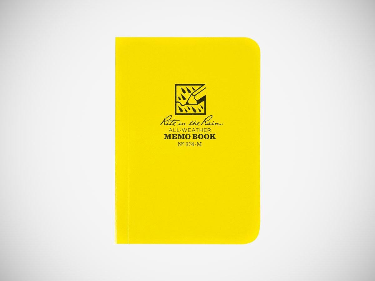 waterproof_notebooks