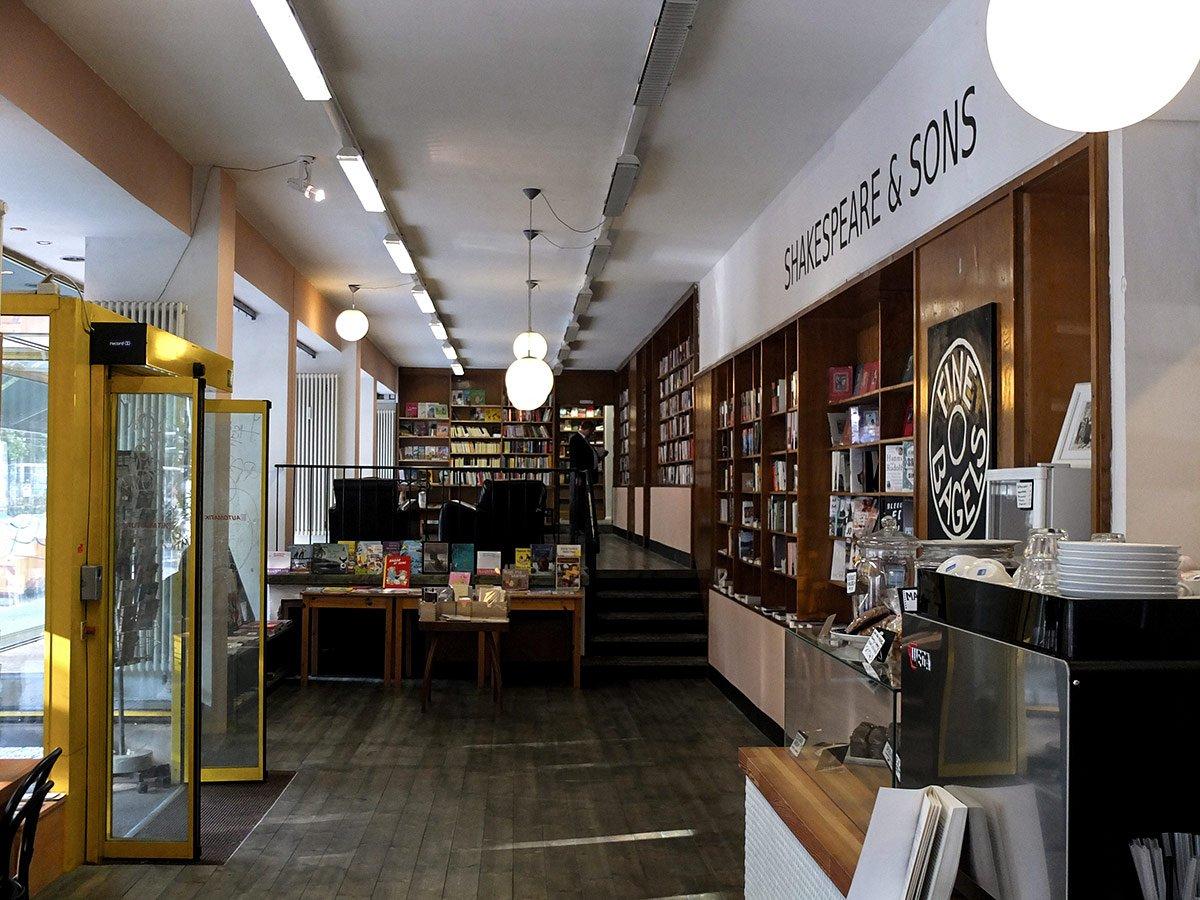 shakespeare-bookstore-berlin-gessato