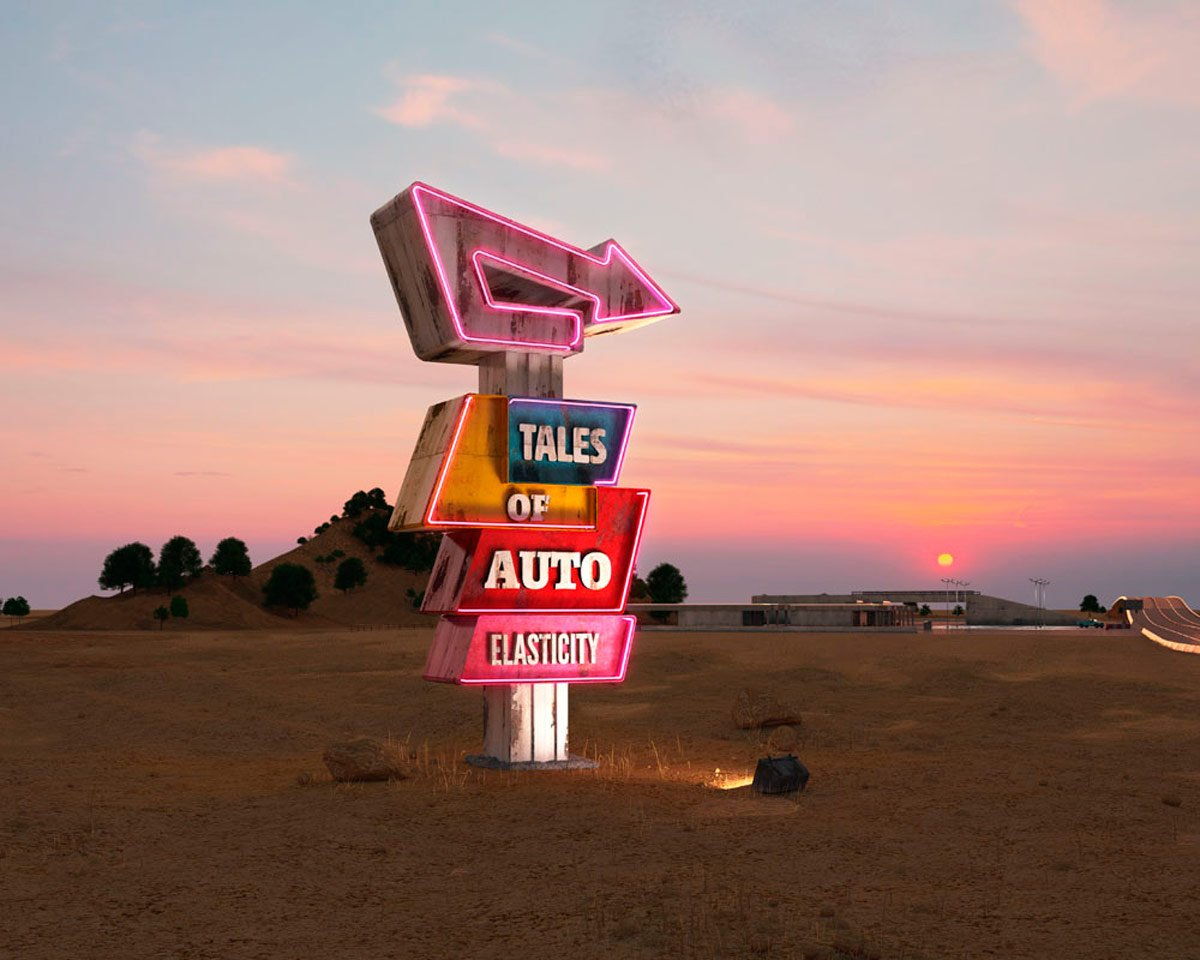 tales-of-auto-elasticity-rendered-photographs-by-chris-labrooy-1