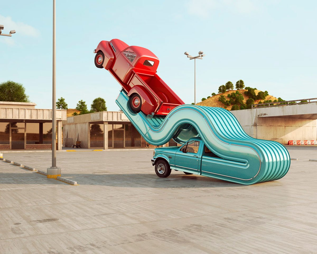 tales-of-auto-elasticity-rendered-photographs-by-chris-labrooy-7