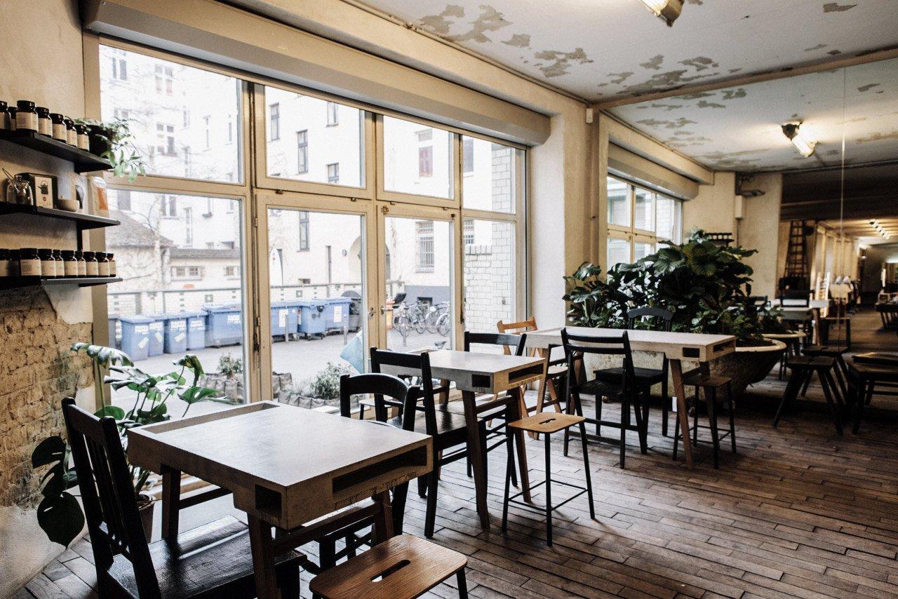 companion-coffee-berlin
