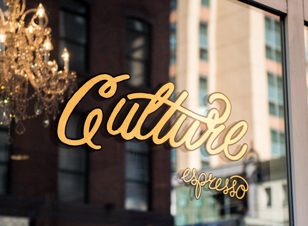 culture-espresso-coffee-new-york-city