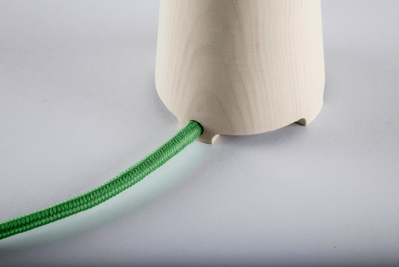 afilia-lighting-by-alessandro-zambelli-3