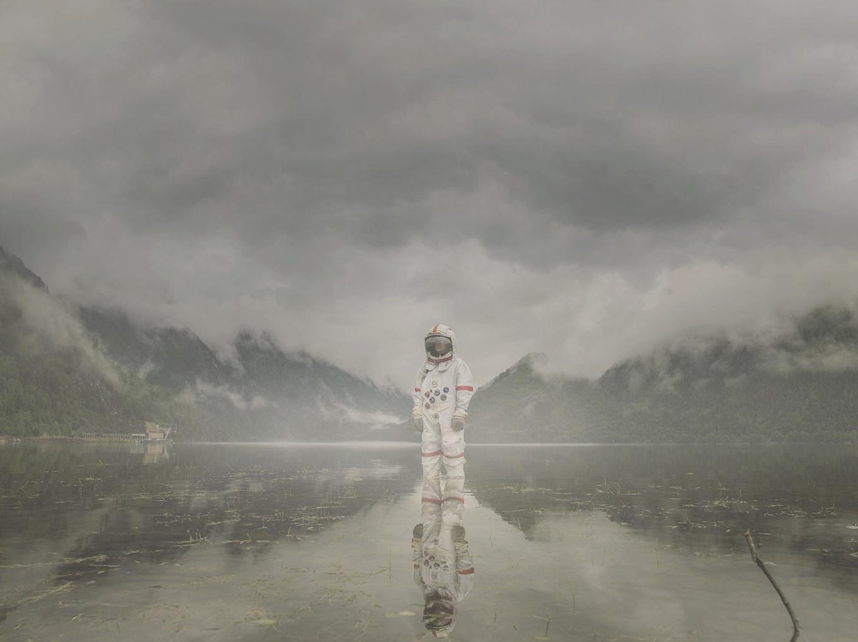 space-travels-through-norway-by-ole-marius-joergensen-4