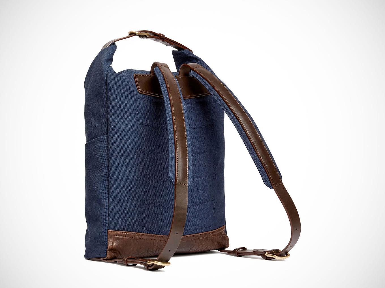 mismo-presidents-rucksack-ocean-blue-3