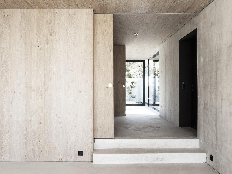innovative-residential-architecture-in-riehen-switzerland-4