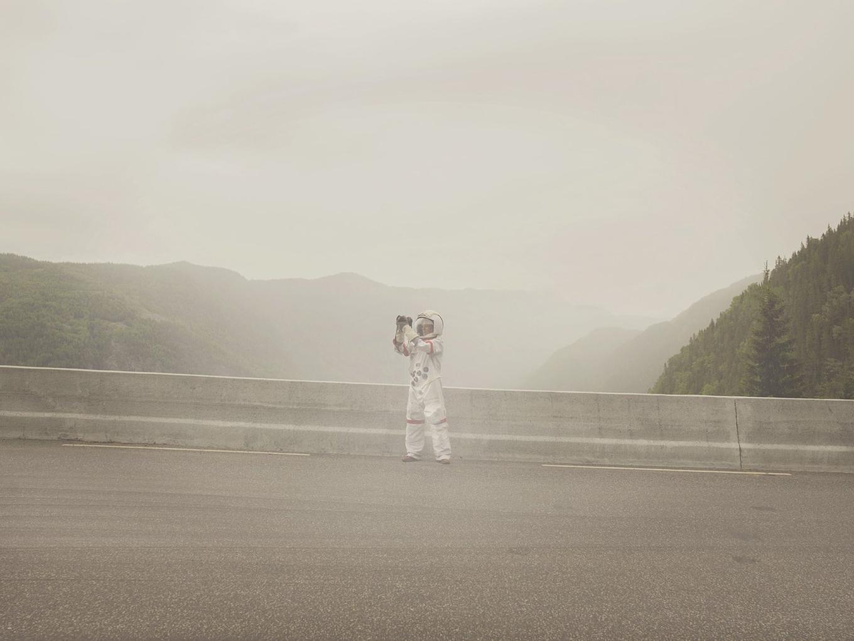space-travels-through-norway-by-ole-marius-joergensen-3