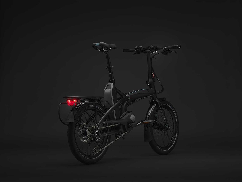 the-folding-elektron-bicycle-gessato-10