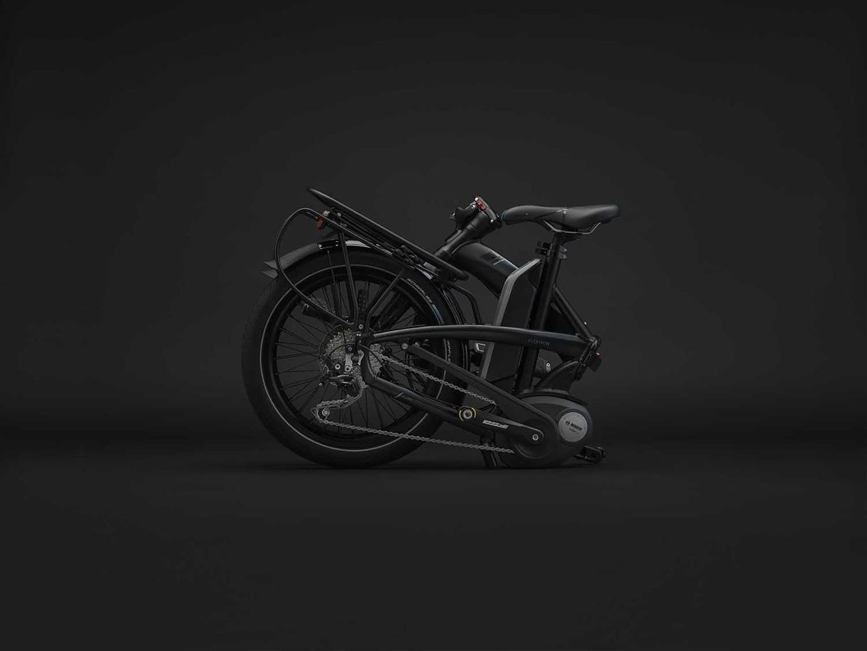 the-folding-elektron-bicycle-gessato-14