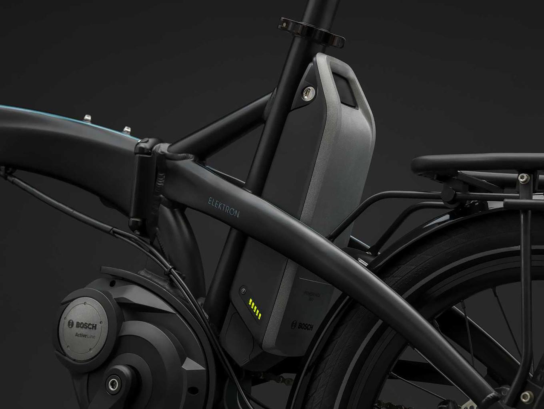 the-folding-elektron-bicycle-gessato-8