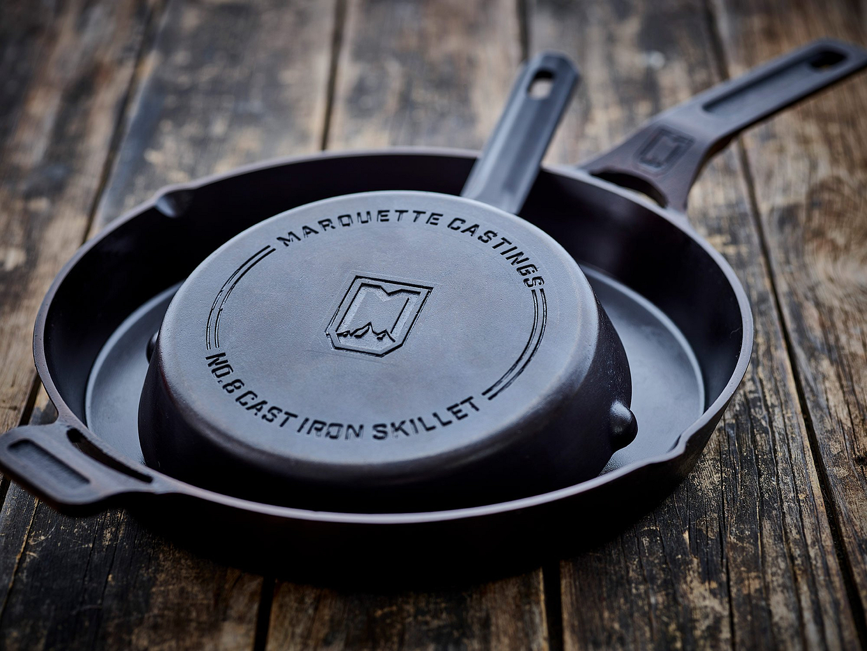 marquette-cast-iron-skillet-gessato-9