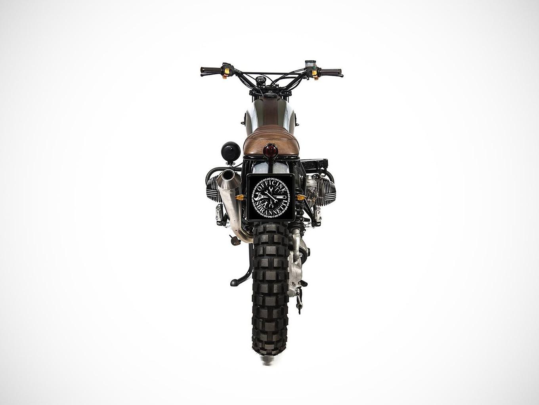 bmw-r100gs-elegant-escape-by-officine-sbrannetti-5