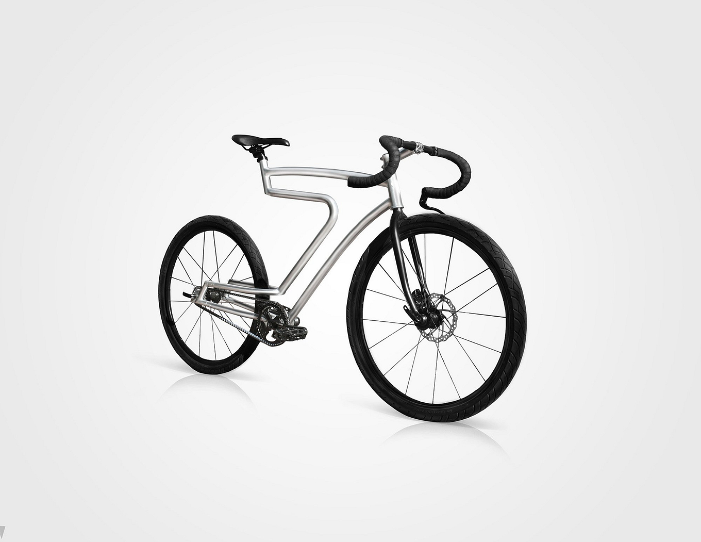 beurban-bike-rod-cycles-2