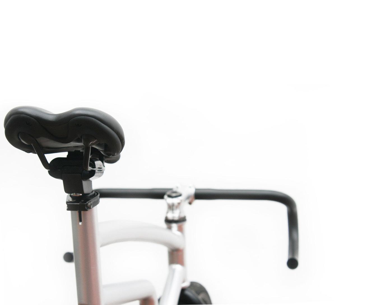 beurban-bike-rod-cycles-6