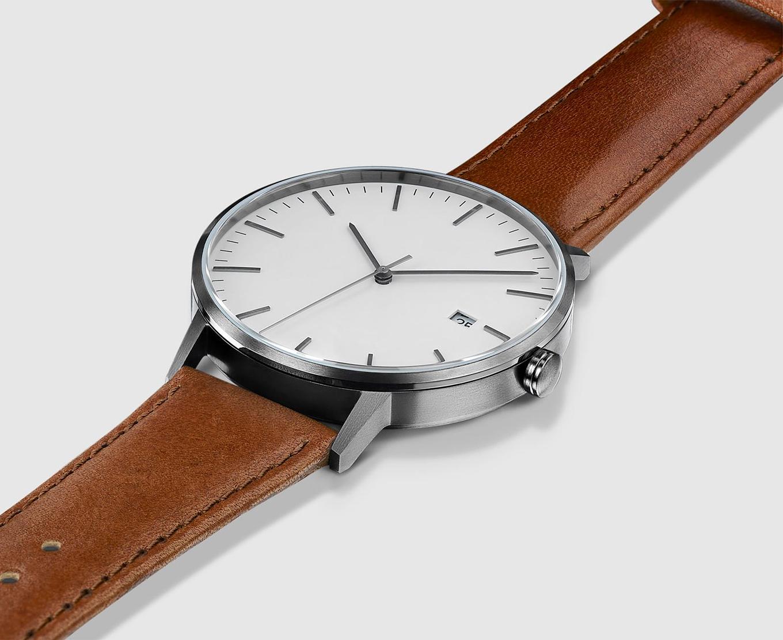 linjer-modern-minimalist-watches-gessato-4