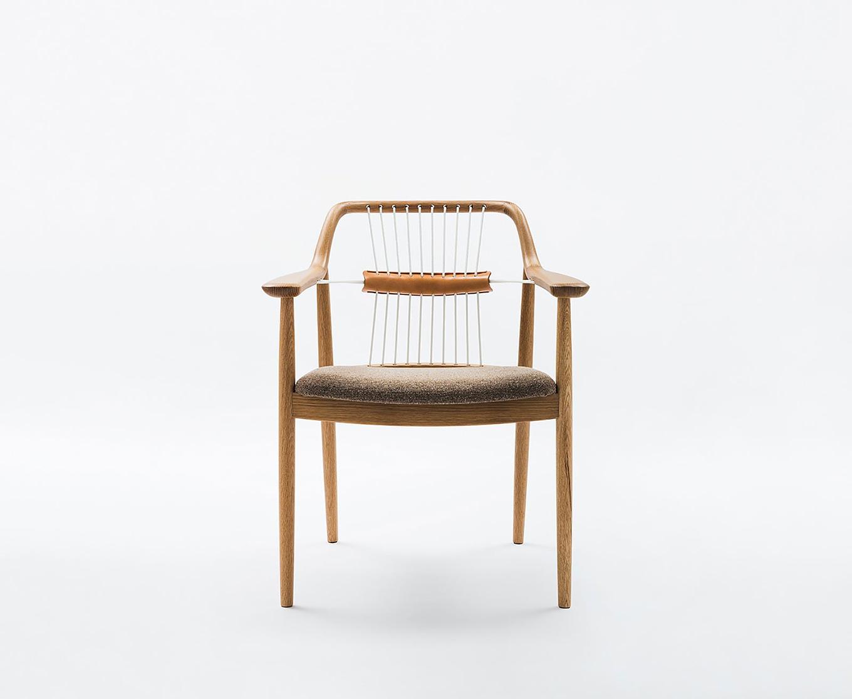 yc1-chair-by-mikiya-kobayashi-5