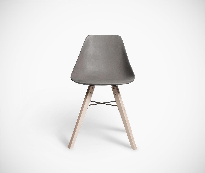 hauteville-conctete-chair-wood-legs-gessato-5