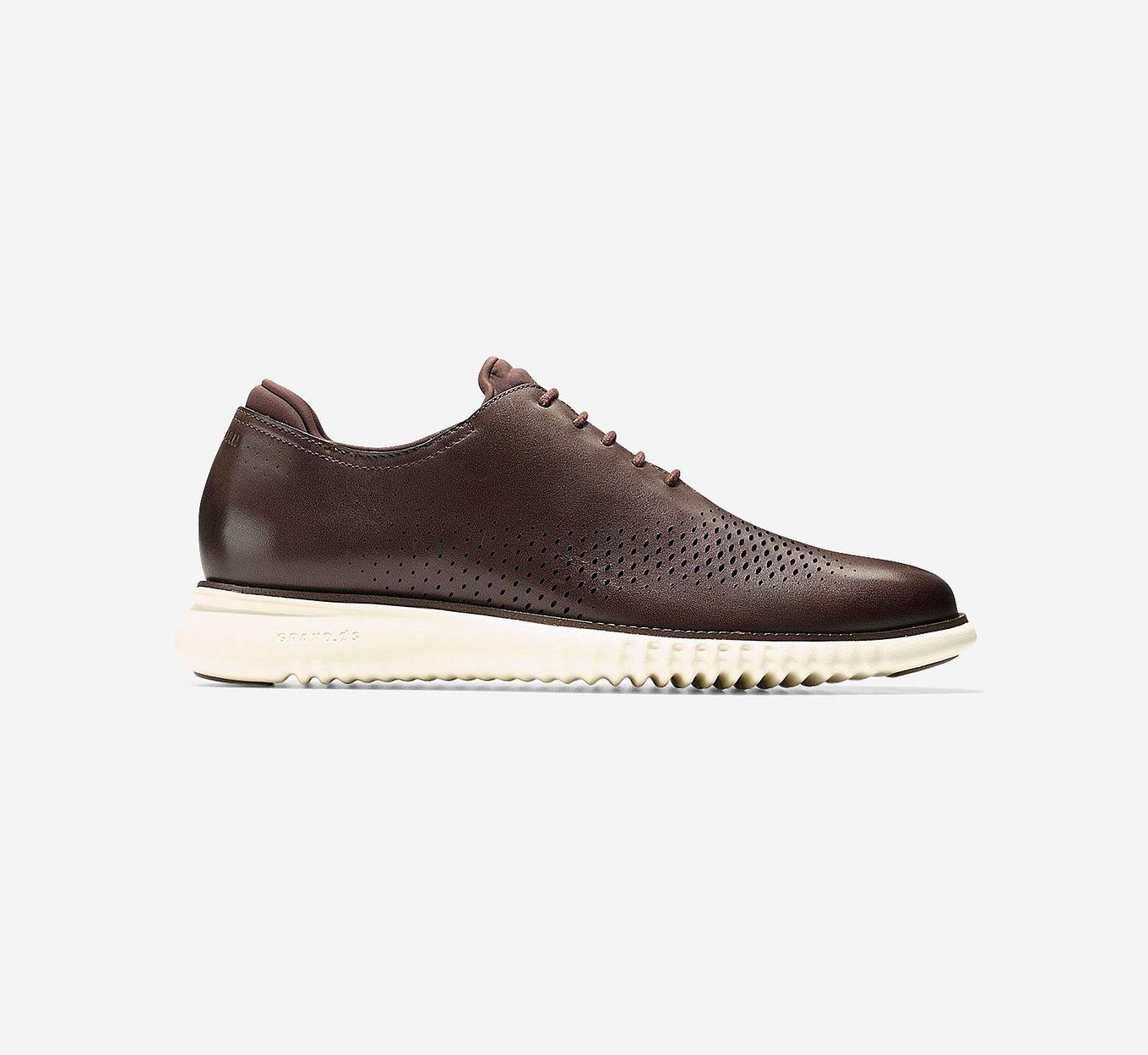 innovative-2-zerogrand-footwear-cole-haan-gessato-8
