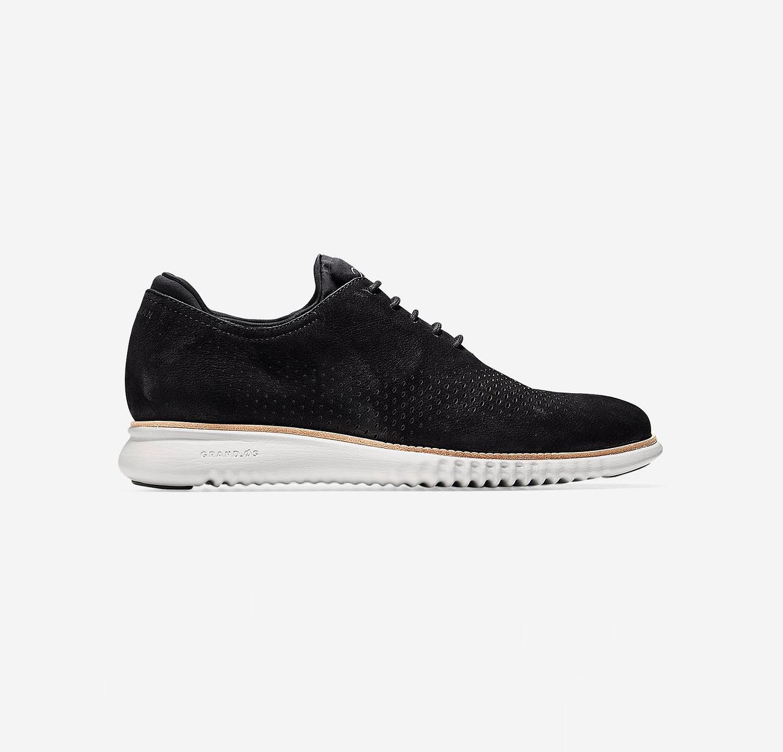 innovative-2-zerogrand-footwear-cole-haan-gessato-6a