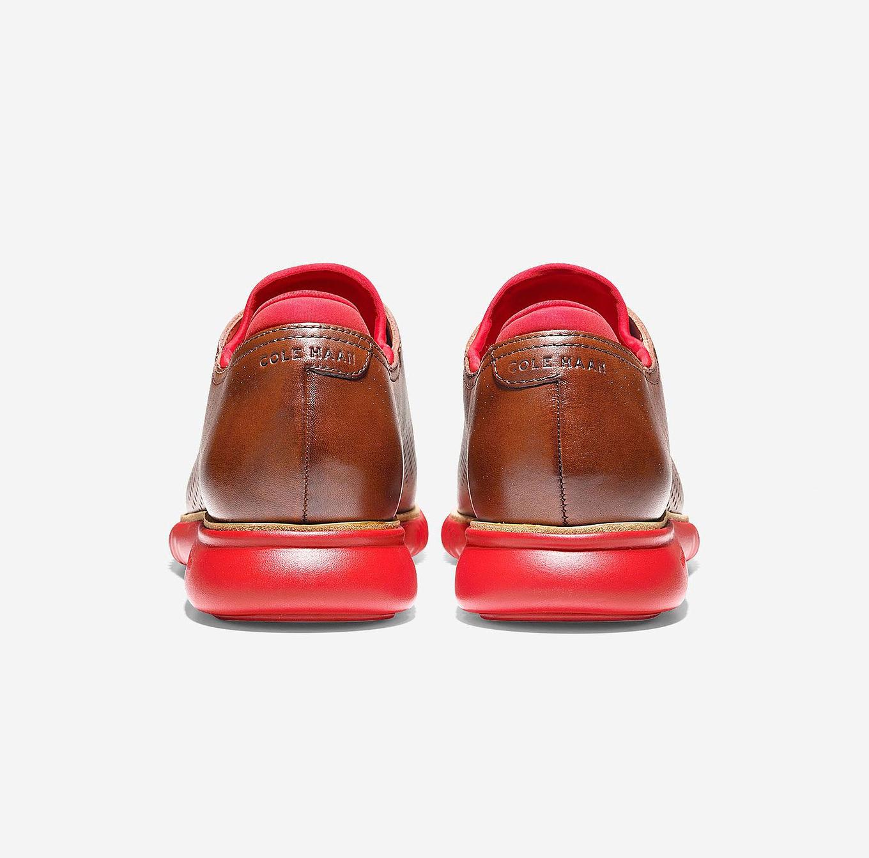 innovative-2-zerogrand-footwear-cole-haan-gessato-10